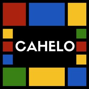 Cahelo - Tap The Tile